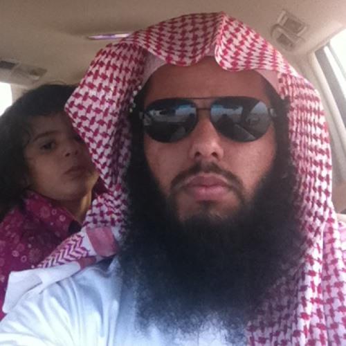 khaled-yosef-alharbi's avatar