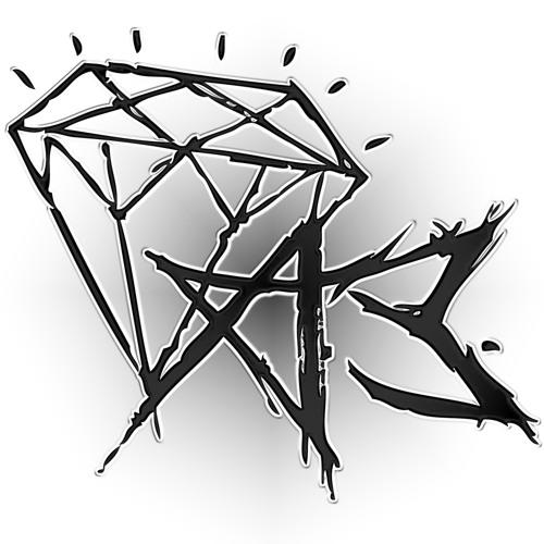 ALBM Alan L Bennett Music's avatar