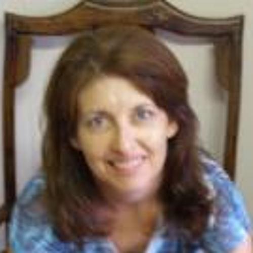 Lorraine Romaior's avatar