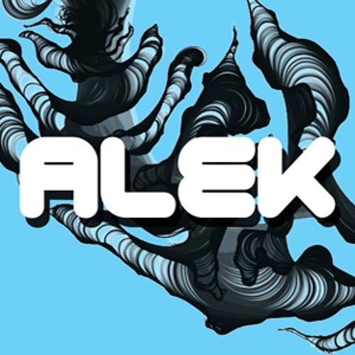Alek-MU's avatar