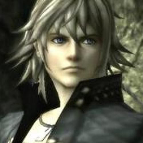 DaRealRiku's avatar