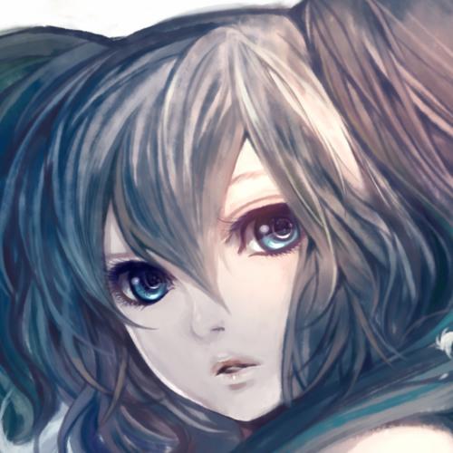 undefined.yuuki's avatar