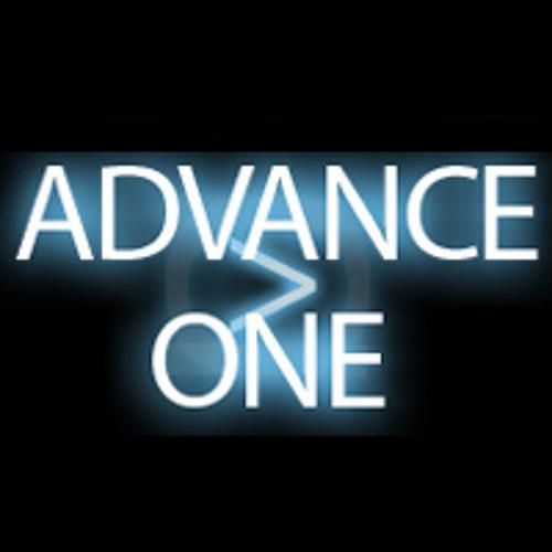 Advance One's avatar