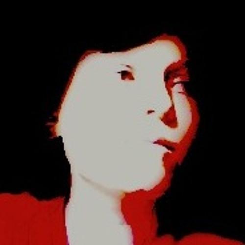 Re-MaX's avatar
