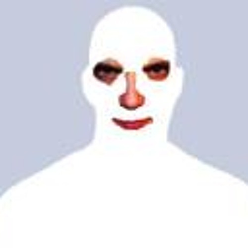 Rasmus Aaslaid's avatar