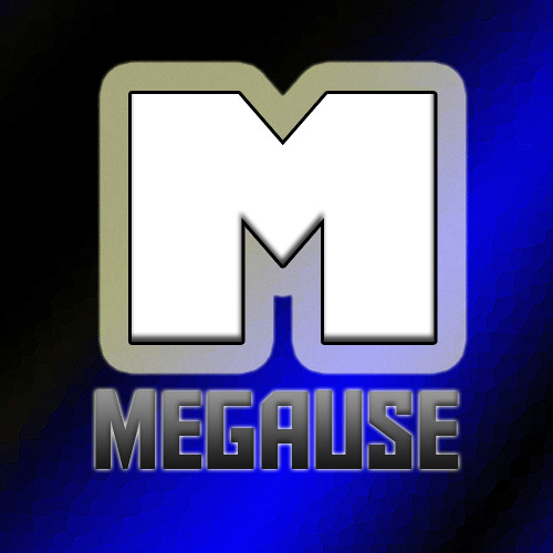 megause's avatar