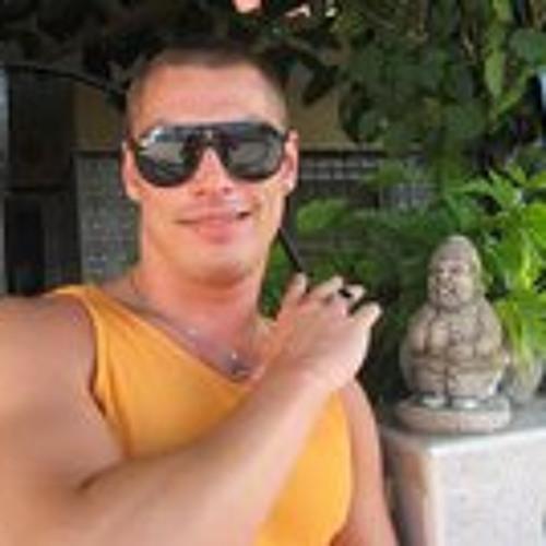 Andrey Buligin's avatar