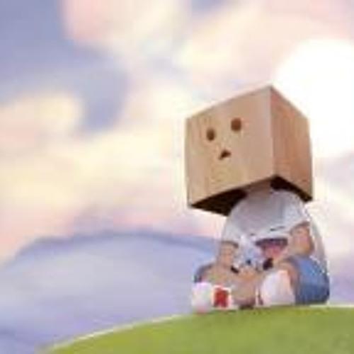 Eng Petite Fee's avatar