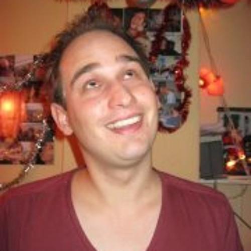 Jildert Sytema's avatar
