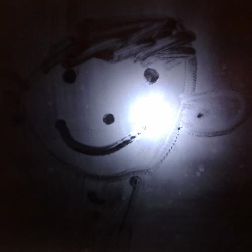 M.anue.W's avatar