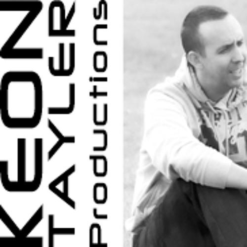 Music video producer's avatar