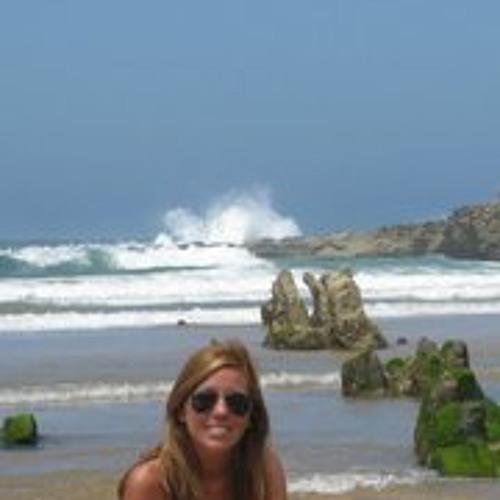Bárbara Cru Guillén's avatar