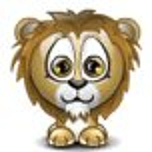 Mick Helsens's avatar
