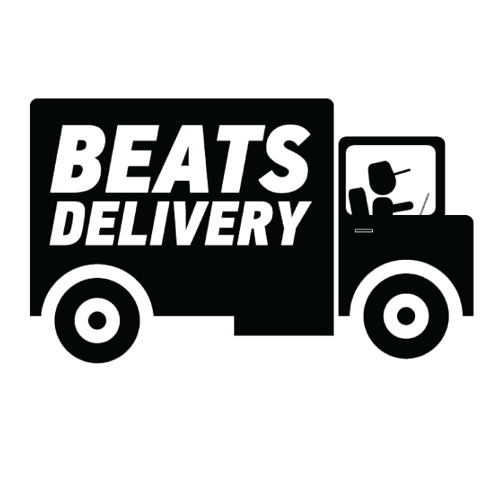 Beats Delivery's avatar