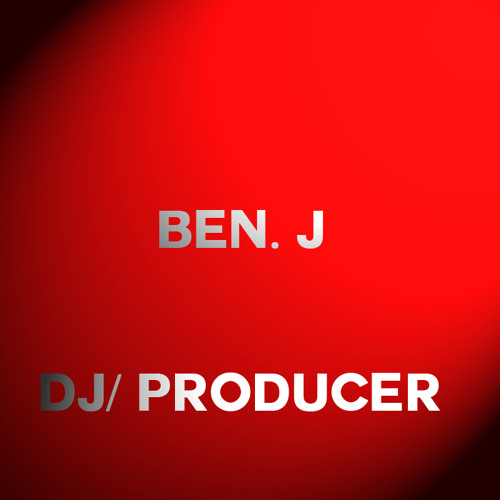 Ben J Officiel's avatar