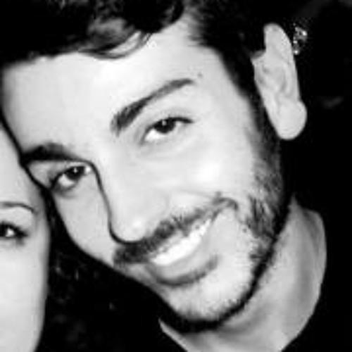 Simone Iezzi's avatar