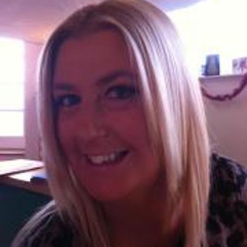Hazel Burns's avatar