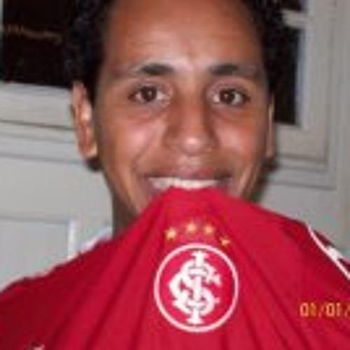 Valter Martins 1's avatar