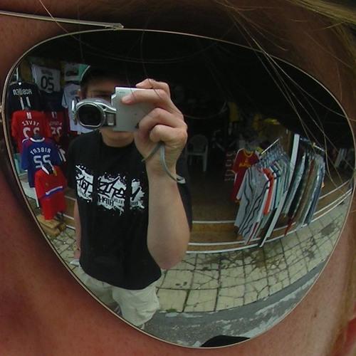 Starrmann's avatar