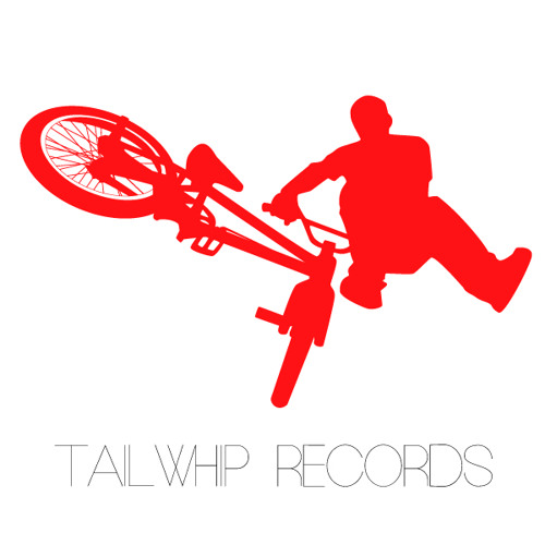 Tailwhip Records's avatar