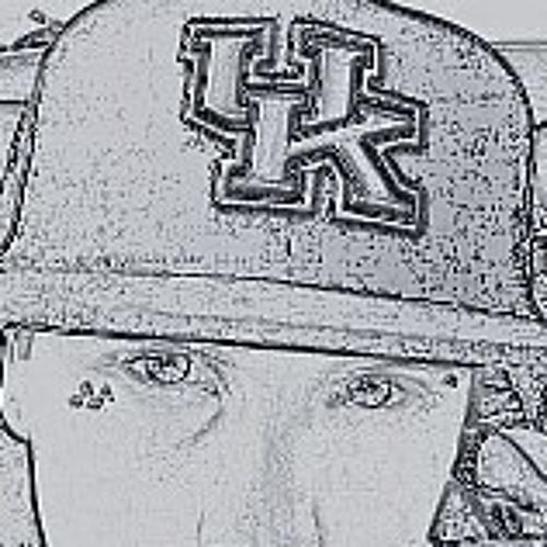 Tray Sway (270) Ky's avatar