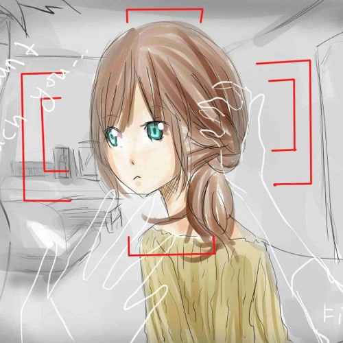 ikahueki's avatar