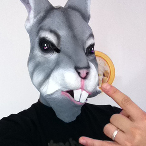 housejackrabbit's avatar