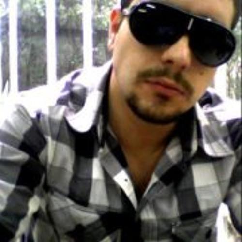 rafaelrpinheiro's avatar
