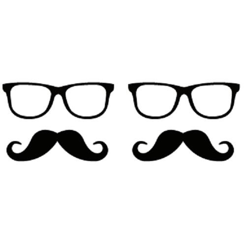 snackus's avatar