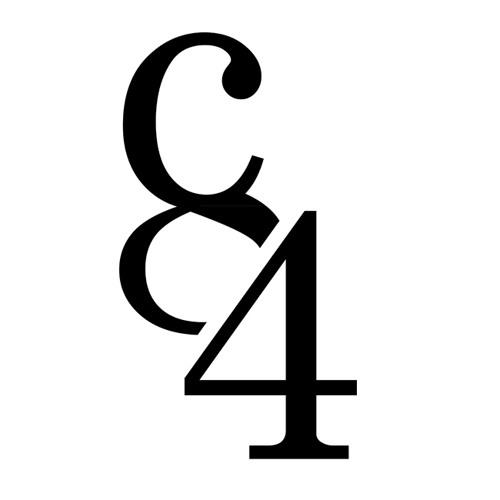 class84's avatar