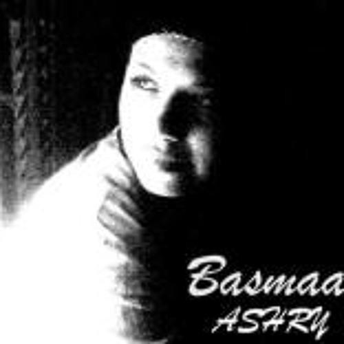 Basma Ashry's avatar