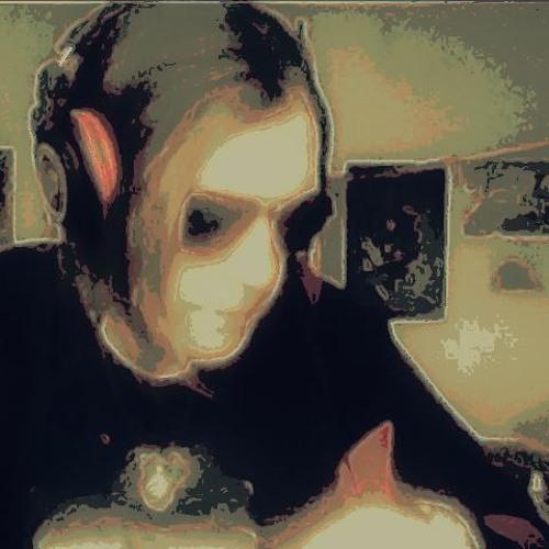 pSy-lent Suffer's avatar