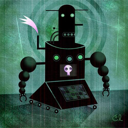 Bertrandmusique's avatar