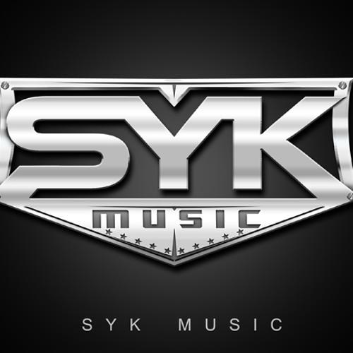 SYKmusic's avatar