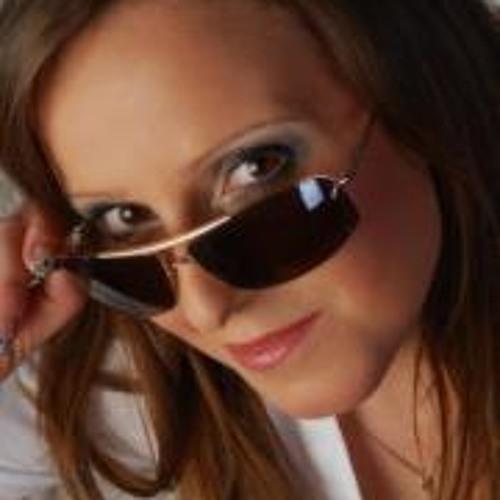 Beatrice Saalmann's avatar