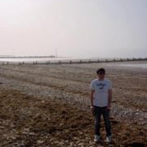 John Barton 2's avatar