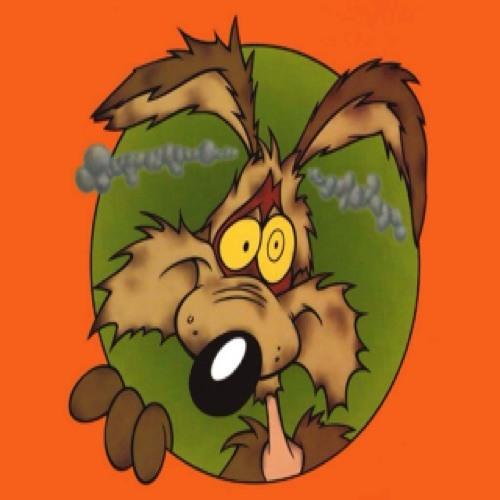 coyotepas's avatar