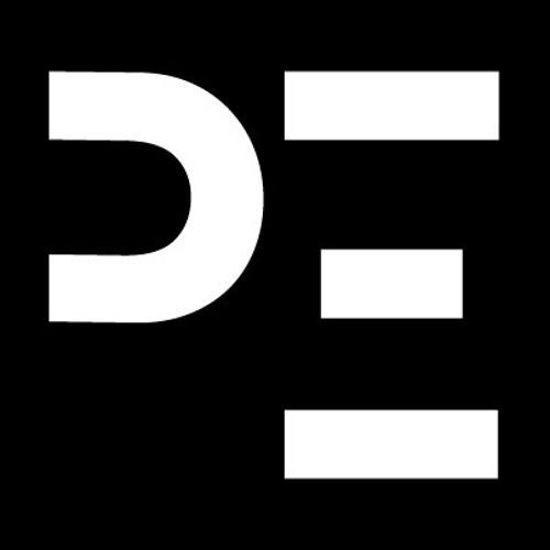 PANDR EYEZ's avatar