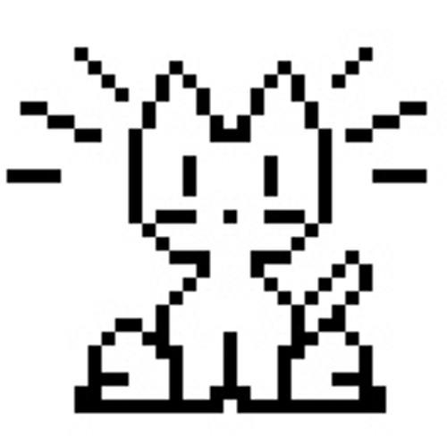 Psycha's avatar