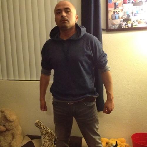 edgarcarrillo30's avatar