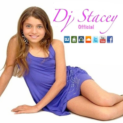 Stacey Ellul Official's avatar
