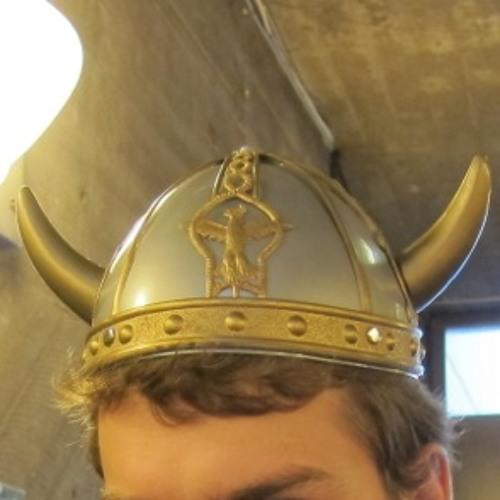 DonMeili's avatar