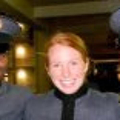 Renee A M Reives's avatar