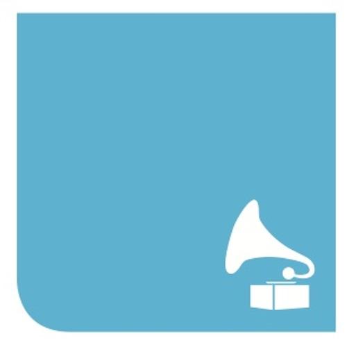 Teal Blue Management's avatar