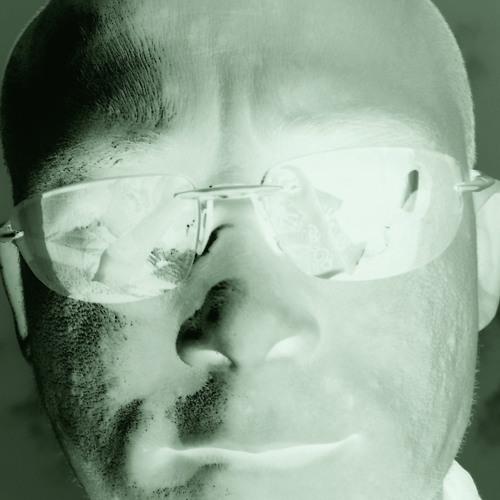 Dj Exocet's avatar