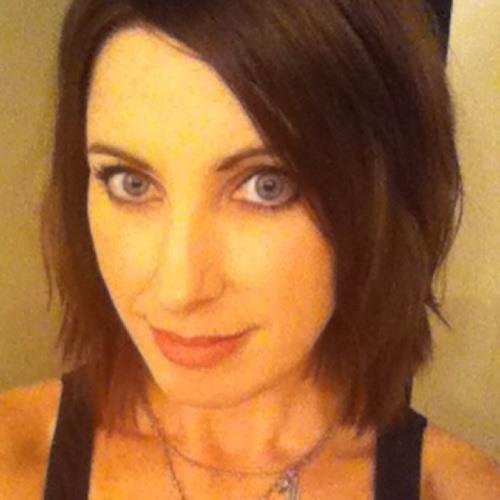 cher35's avatar