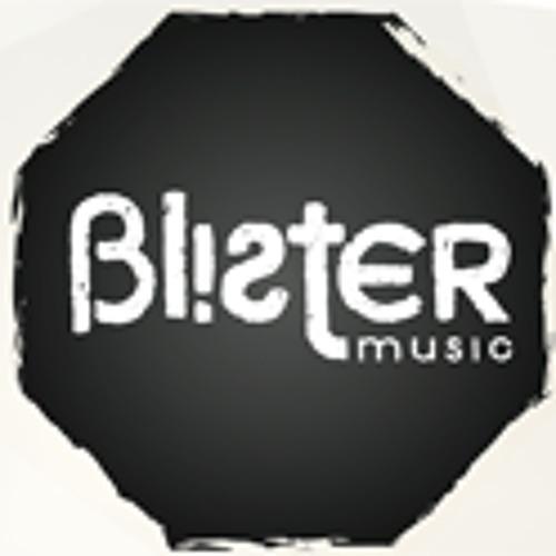 BlisterMusic's avatar