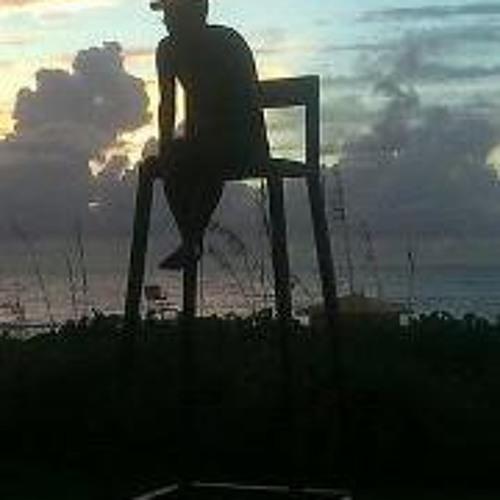 Keith Jackson 6's avatar
