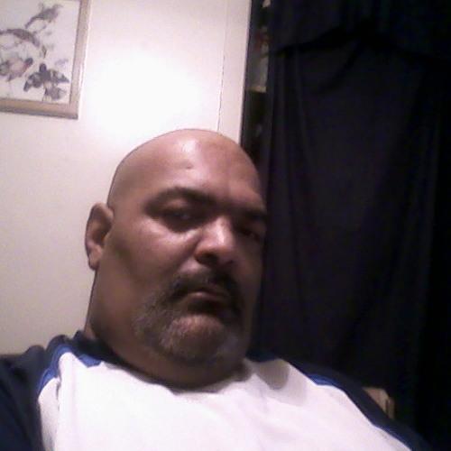 GruvMaker's avatar