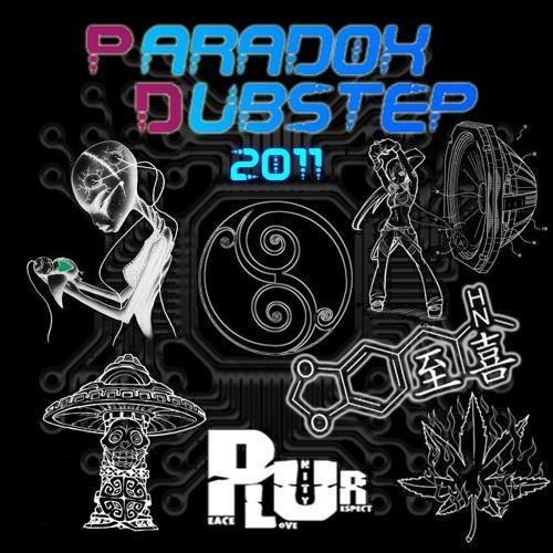 Paradox-dubz's avatar